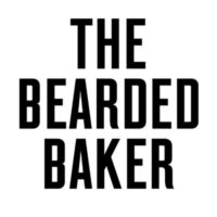 The Bearded Baker