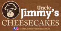 Uncle Jimmy's Cheesecakes